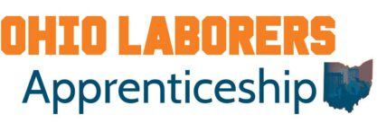 Ohio Laborers Apprenticeship